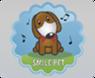 SmilePet
