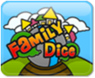 Family Dice