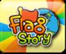 Flag Story