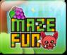 MazeFun