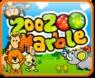 ZooZooMarble
