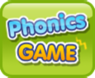 Giggly Phonics