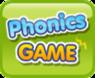Giggly Phonics
