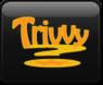 Trivvy