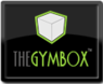 TheGymbox