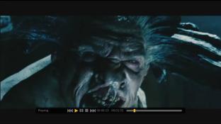 Viewster screenshot3