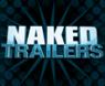 NakedTrailers
