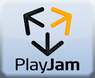 PlayJam