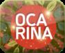 Real Ocarina