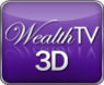WealthTV 3D