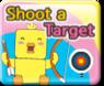 Shoot a Target