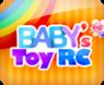 Baby's toy RC