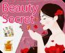 Top Beauty Secret