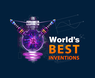World's Best Inventions