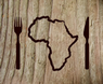 African Cooking Recipes
