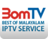 BoMTV