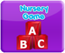 NurseryGame