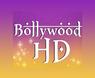 Bollywood Movie Channel