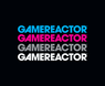 Gamereactor