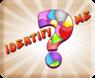 IdentifyMe