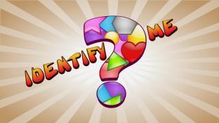IdentifyMe screenshot