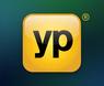YPtv® App