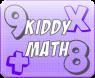 KiddyMath