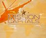 Mission 50 Capitals