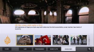 Al Jazeera screenshot1