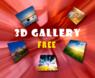 3D Gallery Top 100