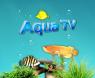 AquaTV trial