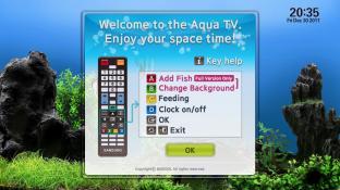 AquaTV trial screenshot3
