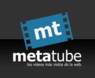 metatube