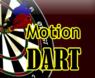 Motion Dart