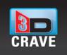 3D Crave
