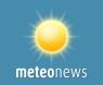 Meteonews TV