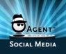 Agent by Telepop