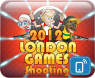 2012 LONDONGAMES SHOOTING