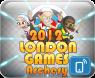 2012 LONDONGAMES ARCHERY