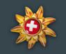 iGstaad