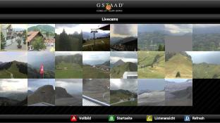 iGstaad screenshot2