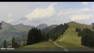 iGstaad screenshot3