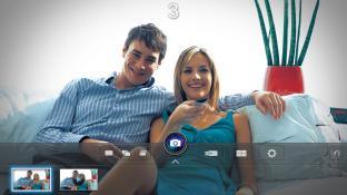 카메라 screenshot2