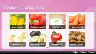 FaceYoga screenshot3