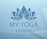 My Yoga Online
