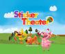 Sticker Theater