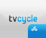 TVcycle