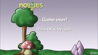 Moggles screenshot3