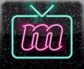 MeOn TV