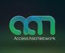Access Asia